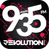 Radio Revolution 93.5 FM