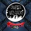 Pimenta Web Rádio