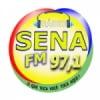 Radio Sena FM