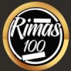Rádio Rimas 100
