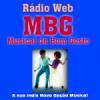 Rádio Web MBG