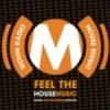 Rádio Movin