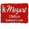 Radio KMZT 1260 AM