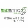 Radio WBNW Money Matters 1120 AM