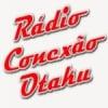 Rádio Conexão Otaku