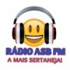 Radio ASB fm