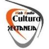 Cultura Sertaneja
