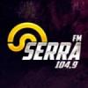 Rádio Serra 104.9 FM