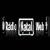 Rádio Natal Web