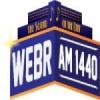 WEBR 1440 AM
