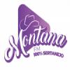 Rádio Montana
