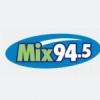 WLRW 94.5 FM