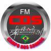 Rádio Campos Dos Sonhos