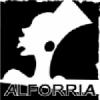 Rádio Alforria