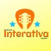 Rádio Interativa Atalaia