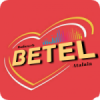 Rádio Betel Atalaia
