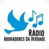 Rádio Adoradores Da Verdade