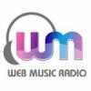 Web Music Mp3