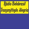 Rádio Belobrasil