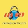 Rádio Ara Web