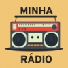 Rádio Alto Mogi