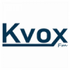 Rádio Kvox FM
