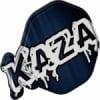 Rádio Estudio Kaza