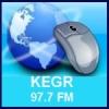 Radio KEGR 97.7 FM