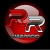 Red Rádio Web