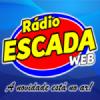 Rádio Escada