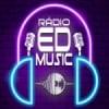 Ed Music