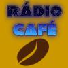 Rádio Café TO