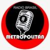 Rádio Brasil Metropolitan