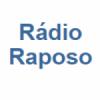 Rádio Raposo