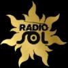 Radio Sol Brasil