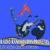 Rádio Ranchos Dos Profetas
