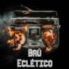 Rádio Baú Eclético