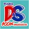 D e S Rádio Web