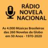 Rádio Novela