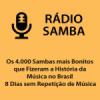 Rádio Samba