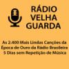 Rádio Velha Guarda