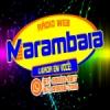 Rádio Web Marambaia