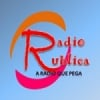 Rádio Rublica FM