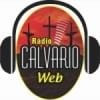 Rádio Calvário FM