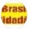 Rádio Brasil Cidadão