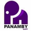 Panamby Easy