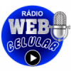 Rádio Web Celular