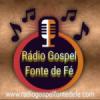 Rádio Gospel Fonte De Fé