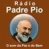 Rádio Padre Pio