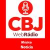 CBJ Web Rádio